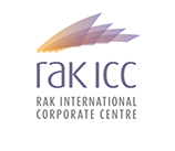 RAK International Corporate Centre