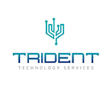 Trident technology services