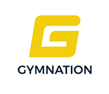 Gymnation