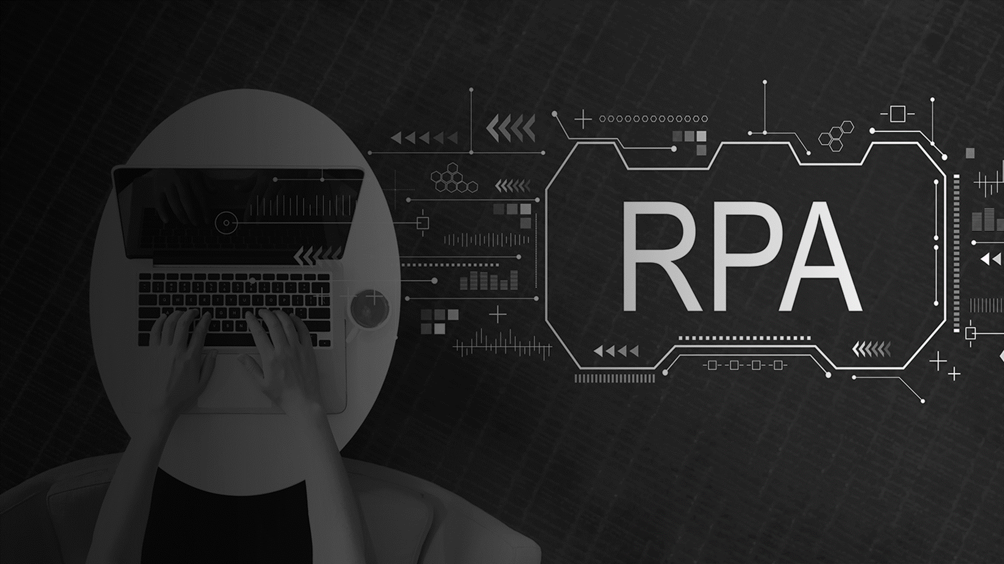 RPA: Increasing Speed and Accuracy while improving Regulatory Compliance