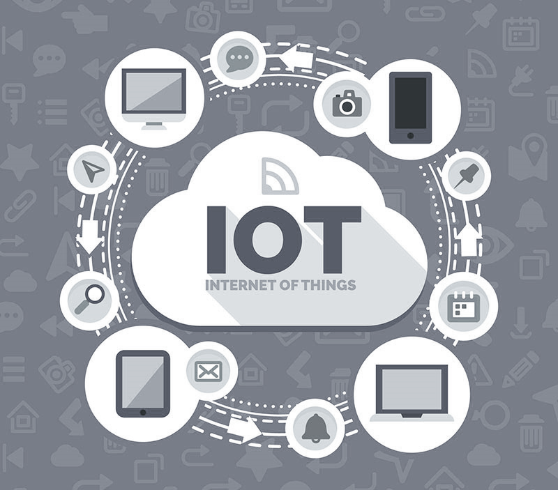 Reimagining future of Customer Experience with the Internet of Things