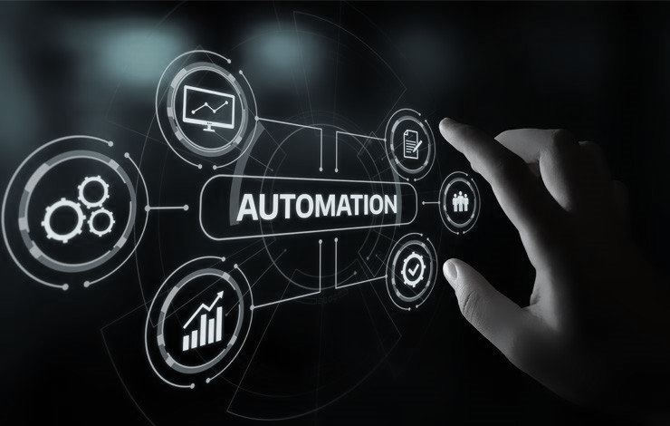 How Robotic Process Automation is Transforming key banking functions