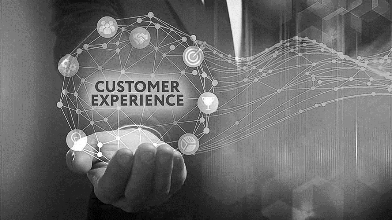 Delivering unparalleled customer experiences with Marketing Cloud