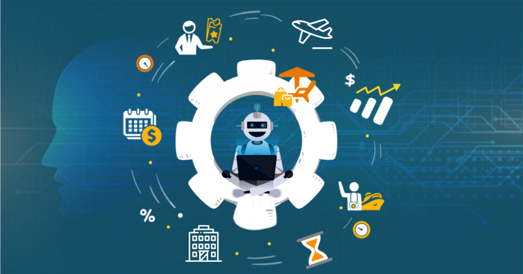4 Must-Have Capabilities for Customer Service Automation