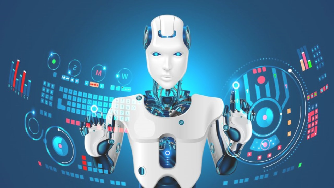The Role of AI in Marketing: Beyond Automation, Towards Personalisation