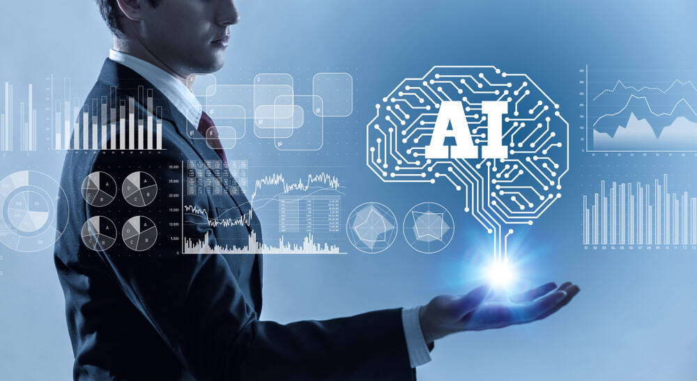5 Ways Artificial Intelligence Is Changing Advertising Sales