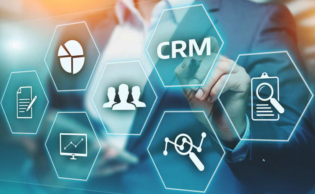 What Is Customer Relationship Management?
