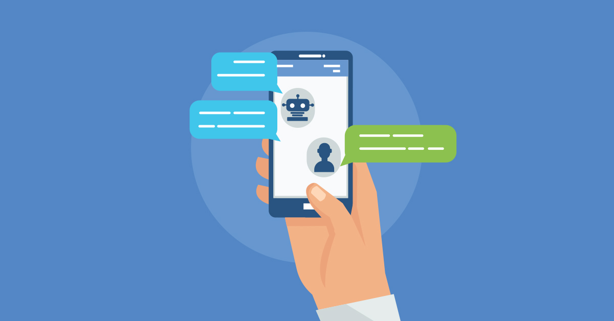 What Is a Chatbot? How Is it Changing Customer Experience?